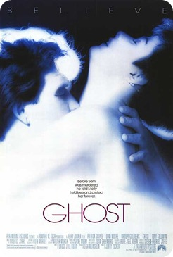 ghost_movie