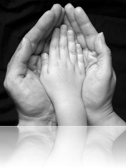 Three_Hands